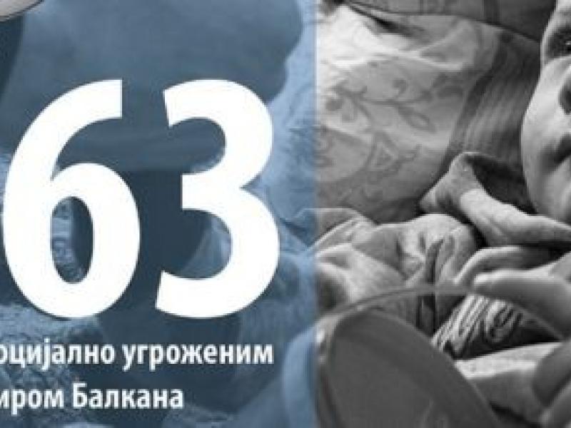 za_porodiliste_u_kosovskoj_mitrovici