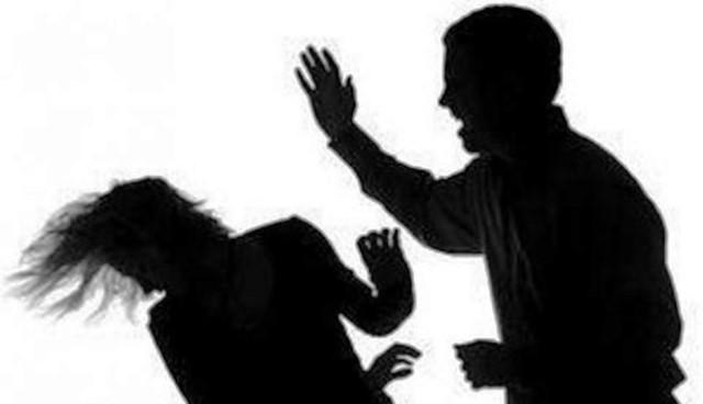 zvecan-porodicno-nasilje-uhapsen-srbin