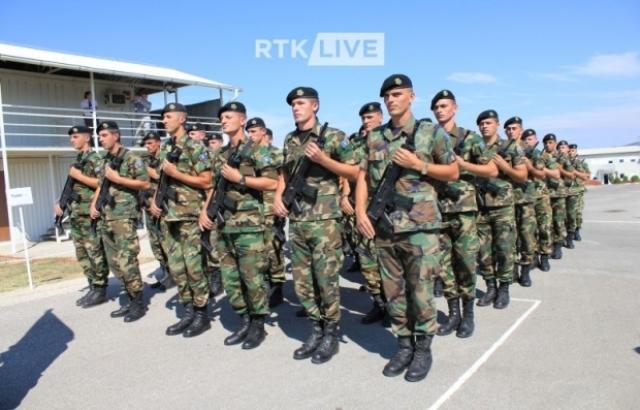 kosovski-ministar-u-hr-obisao-fabriku-vojne-opreme