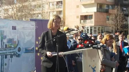 oglasio-se-kabinet-federike-mogerini