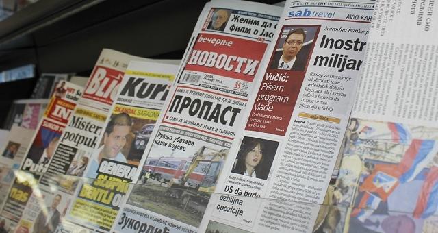 kosovska-vlada-demantuje-da-na-kosovo-ne-mogu-da-udu-novine