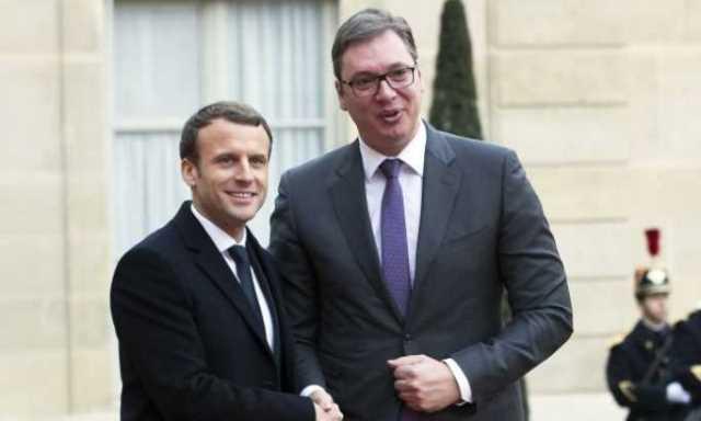 makron-zbog-krize-u-francuskoj-odlaze-posetu-beogradu