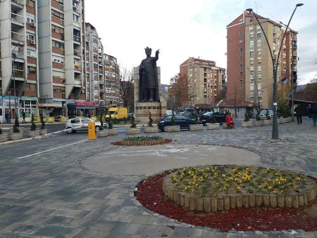 proglas-sindikata-povodom-novonastale-situacije-na-kosovu