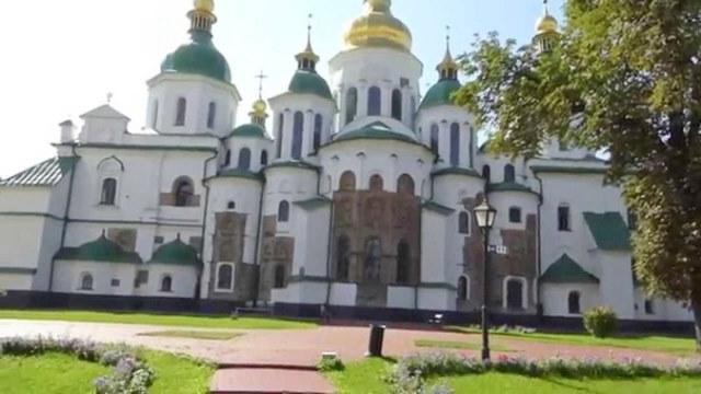 ukrajinska-crkva-proglasava-autokefalnost-15-decembra