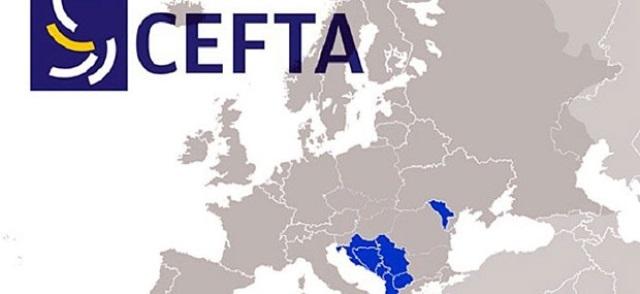 delegacije-pristine-i-albanije-napustile-sastanak-cefte
