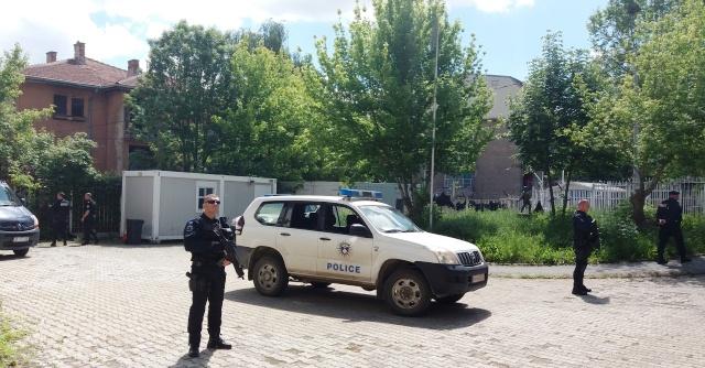zbog-krade-uhapseno-sest-srba-na-severu-kosova