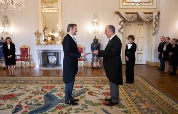 otvorena-kosovska-ambasada-u-portugalu