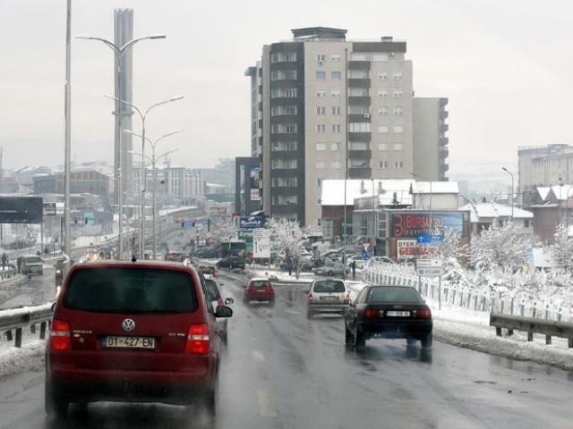 kosovo-sprema-dodatne-sankcije-beogradu