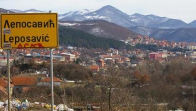 dvojica-drzavljana-srbije-proterani-sa-kosova
