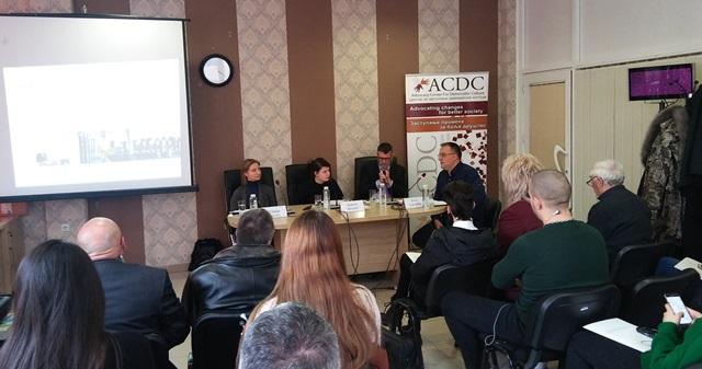 informisanje-gradana-o-mandatu-i-funkcionisanju-specijalizovanih-veca-kosova