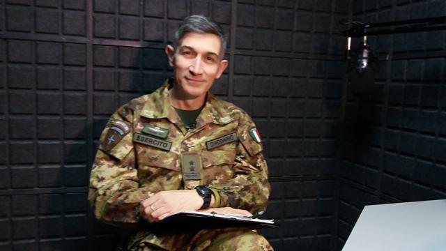komandant-kfora-za-kontakt-plus-o-situaciji-na-kosovu