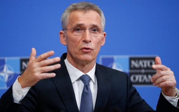 kbs-na-sever-kosova-samo-uz-odobrenje