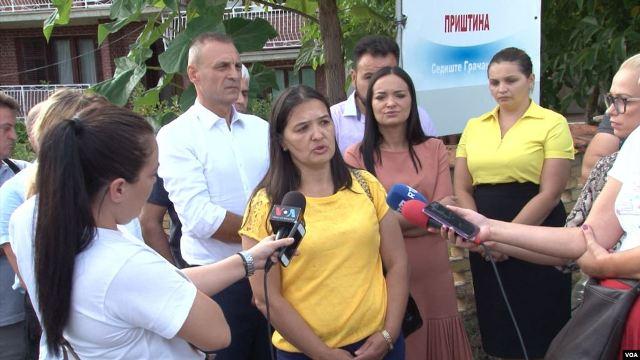 sukob-samostalne-liberalne-stranke-i-srpske-liste-ko-zastrasuje-birace-uoci-izbora