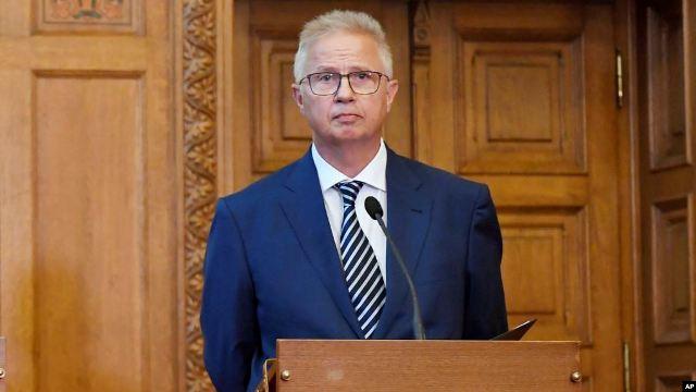 bivsi-ministar-pravde-madarske-novi-eu-komesar-za-prosirenje
