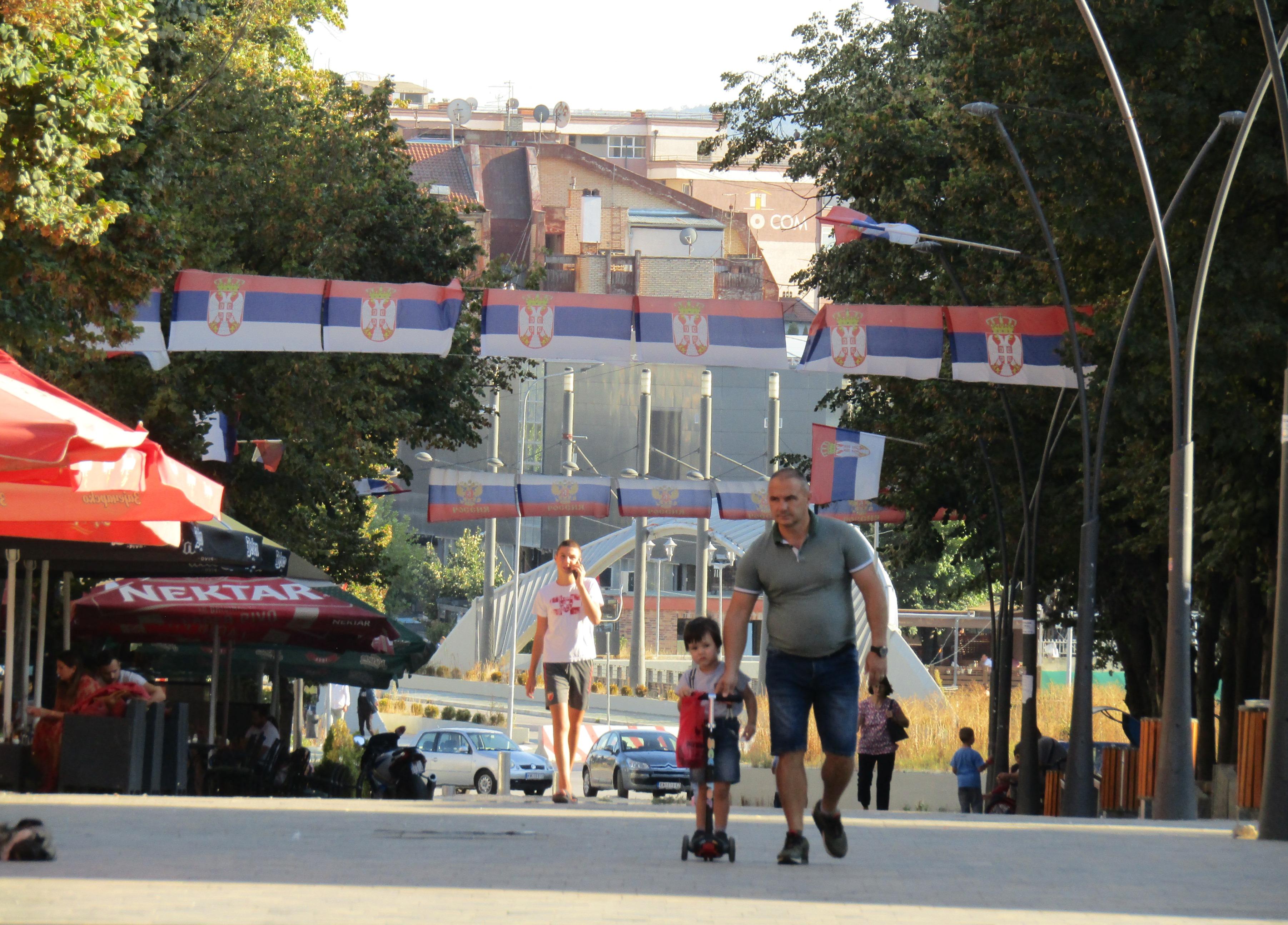 kosovo-vanredni-parlamantarni-izbori-odrzavaju-se-sutra