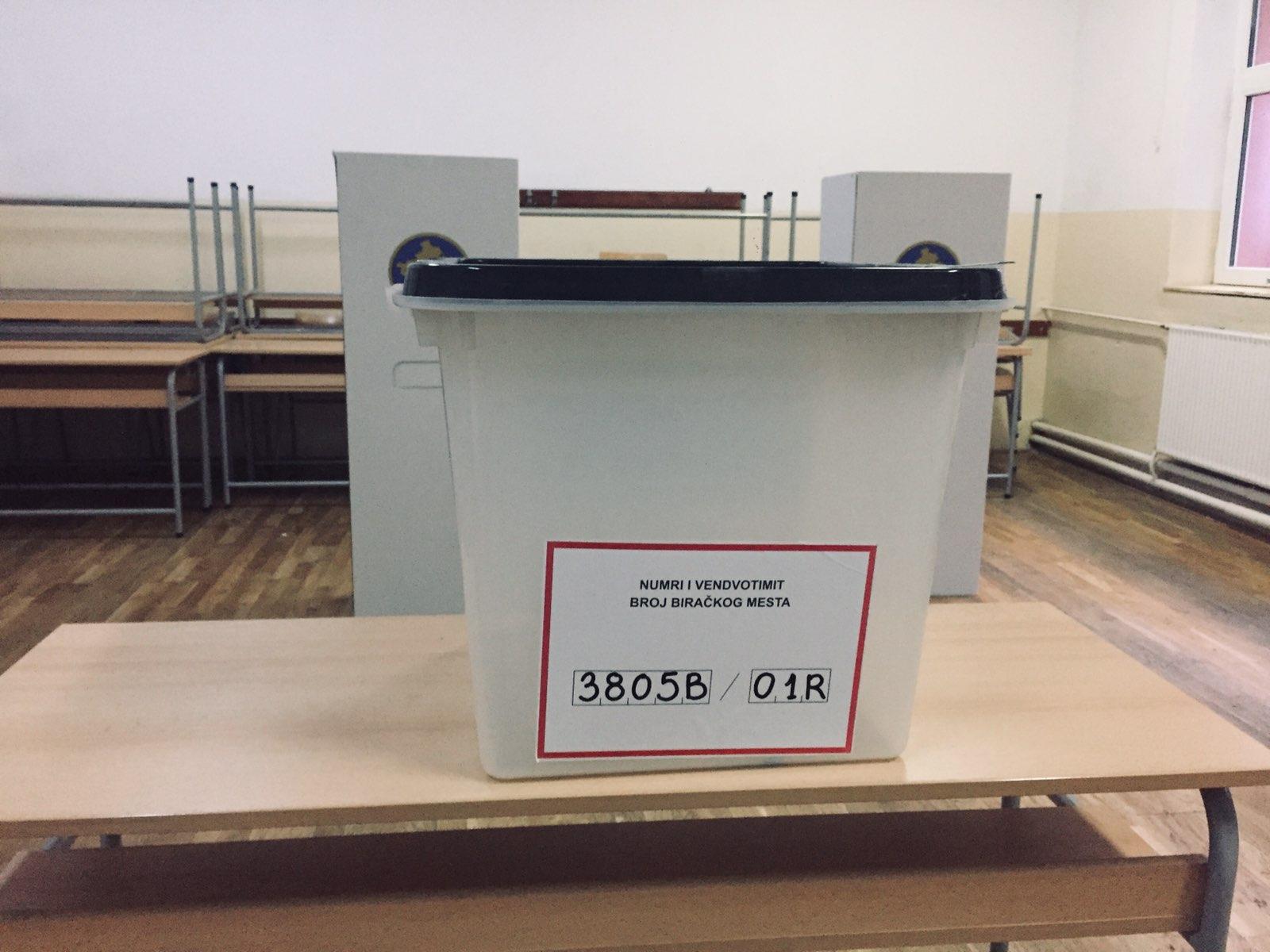 radio-kontakt-plus-specijalni-program-o-vanrednim-parlamentarnim-izborima-na-kosovu