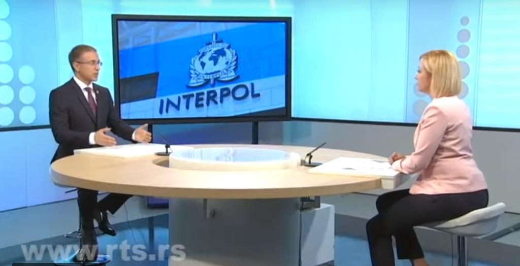 stefanovic-teska-borba-da-kosovo-ne-ude-u-interpol