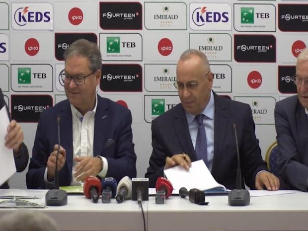 potpisan-sporazum-o-saradnji-fudbalskih-saveza-nemacke-i-kosova