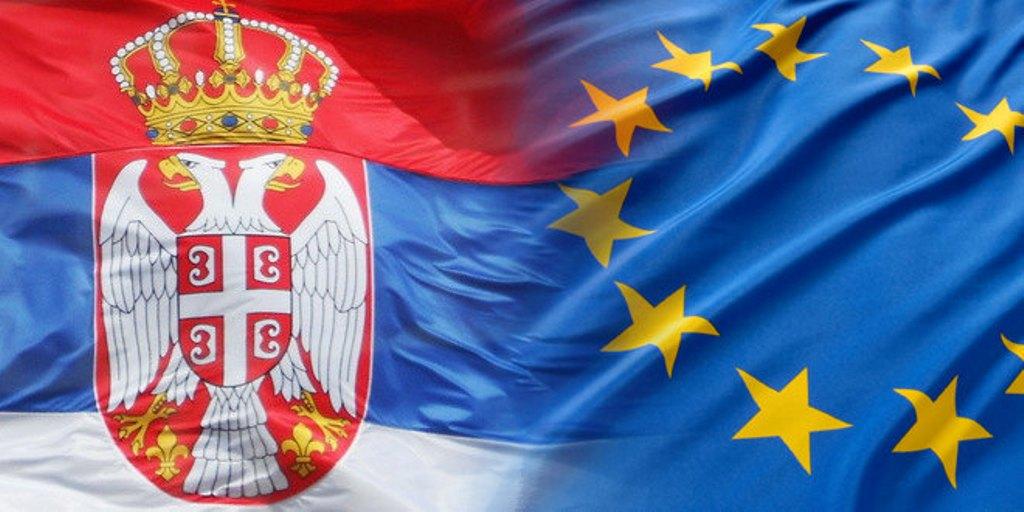 da-li-je-prosirenje-evropske-unije-mrtvo-i-kakva-je-to-poruka-srbiji