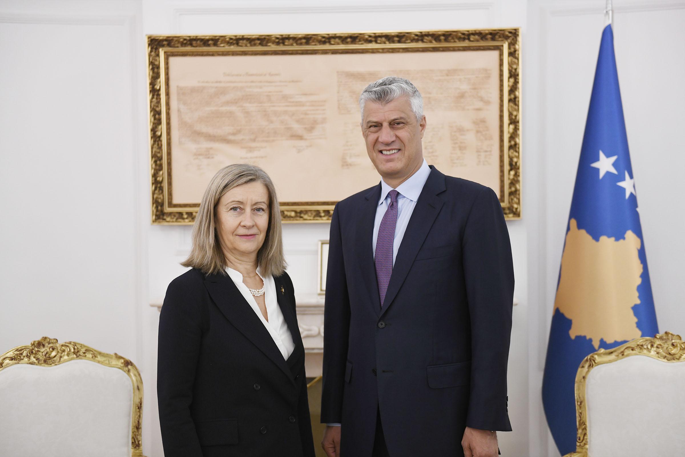 taci-kosovo-ocekuje-konkretniju-podrsku-eu