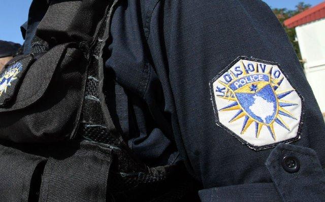 srbica-uhapsene-cetiri-osobe-zbog-unistavanja-glasackih-dokumenata
