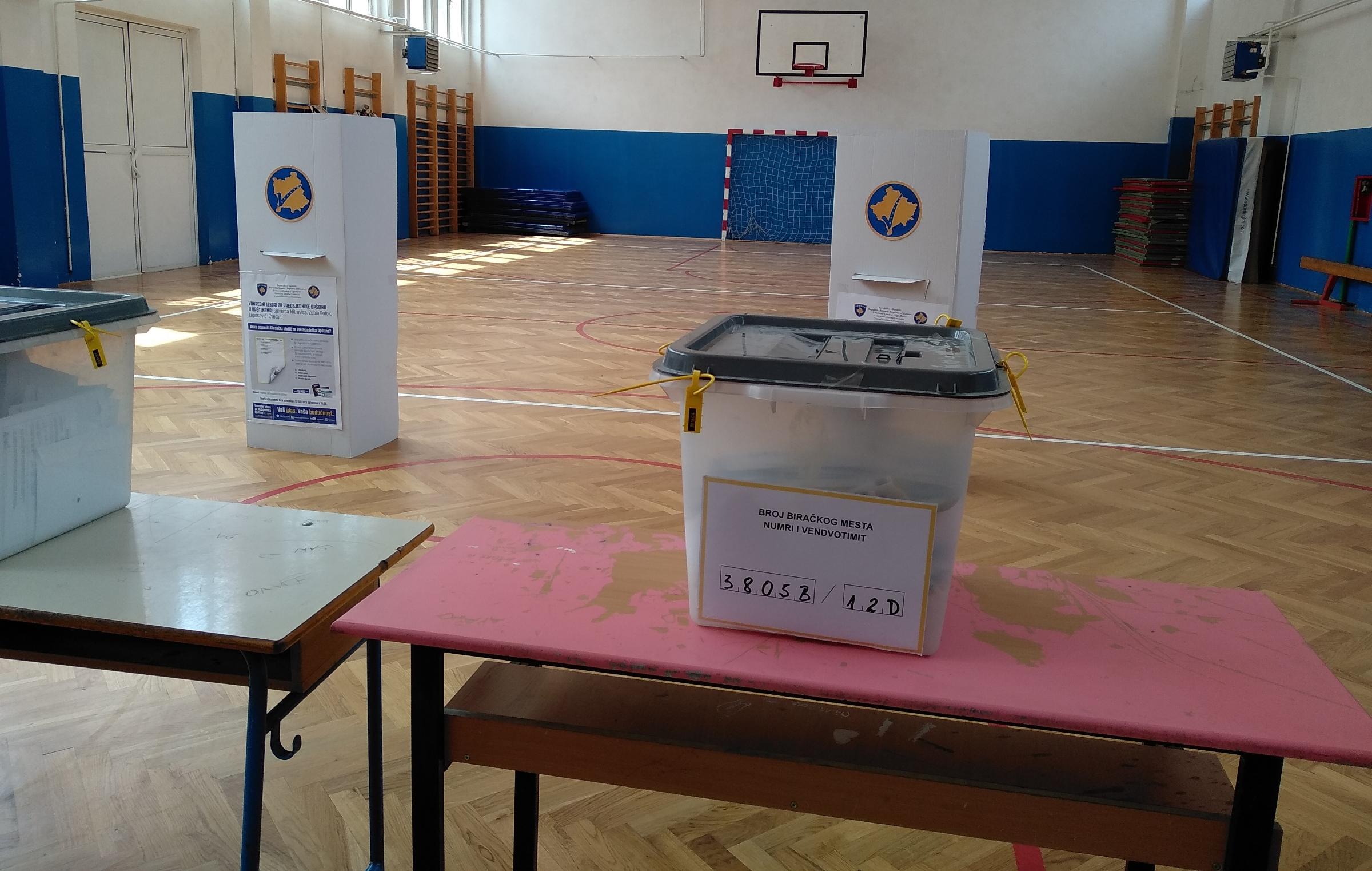 cik-poceo-sa-isplatama-za-clanove-birackih-odbora-i-tehnicko-osoblje-na-izborima