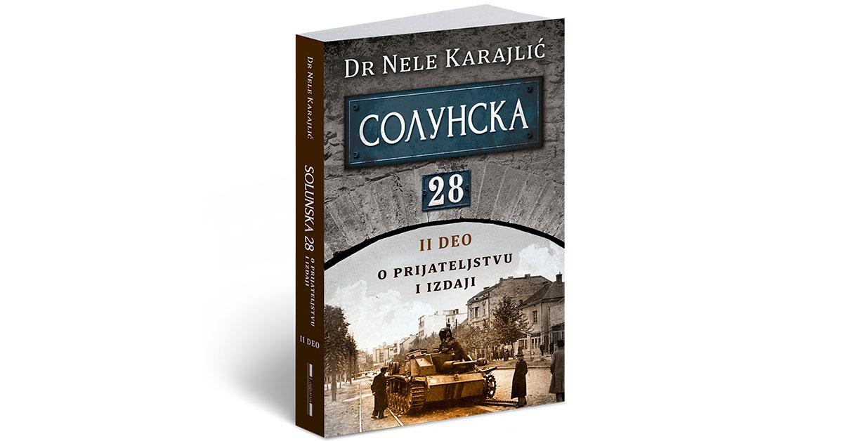 knjizevno-vece-sa-dr-neletom-karajlicem-sutra-u-mitrovici