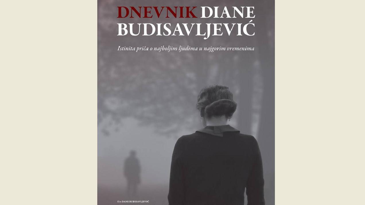 zubin-potok-projekcije-filma-dnevnik-diane-budisavljevic-19-novembra