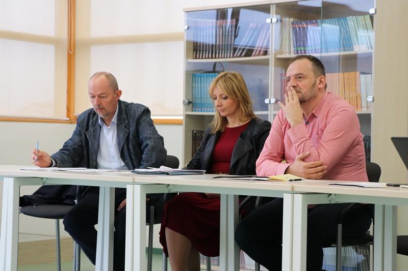 spasojevic-gradani-da-izvrse-pozitivan-pritisak-na-lokalne-vlasti-da-se-realizaju-projekti-od-javnog-znacaja