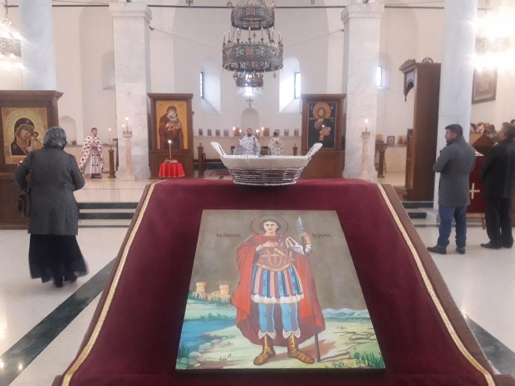 prizren-obelezena-predslava-u-hramu-svgeorgija