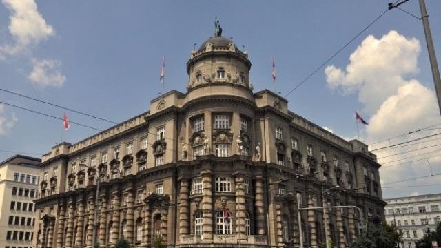 vlada-srbije-daje-28-miliona-dinara-za-projekte-na-kosovu