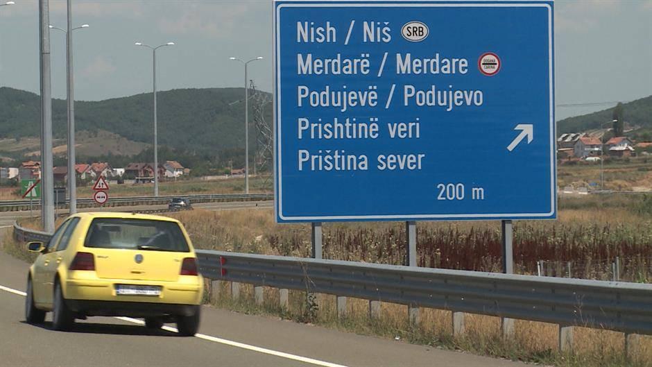 u-srbiju-sa-kosova-stize-181-vrsta-proizvoda-u-vrednosti-174-miliona-evra