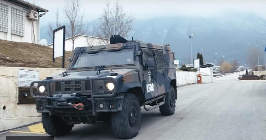 nato-bez-kfora-na-kosovu-nema-bezbednosti-video