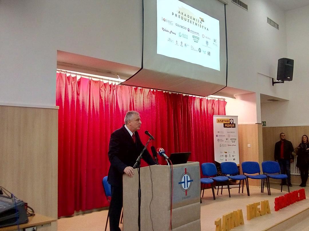 akademija-preduzetnistva-u-kosovskoj-mitrovici-sansa-za-mlade-preduzetnike