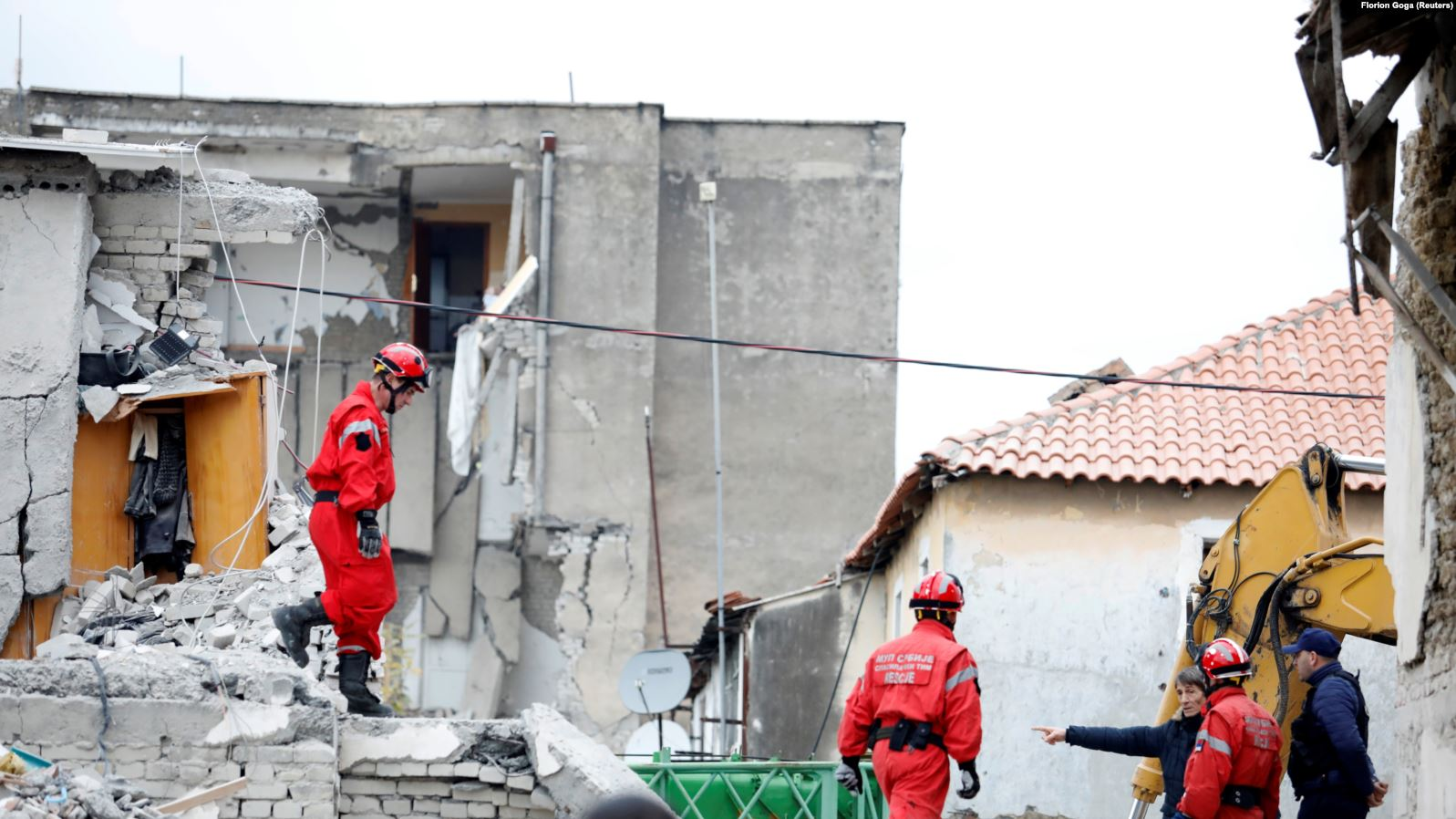 novi-zemljotres-jacine-53-pogodio-albaniju