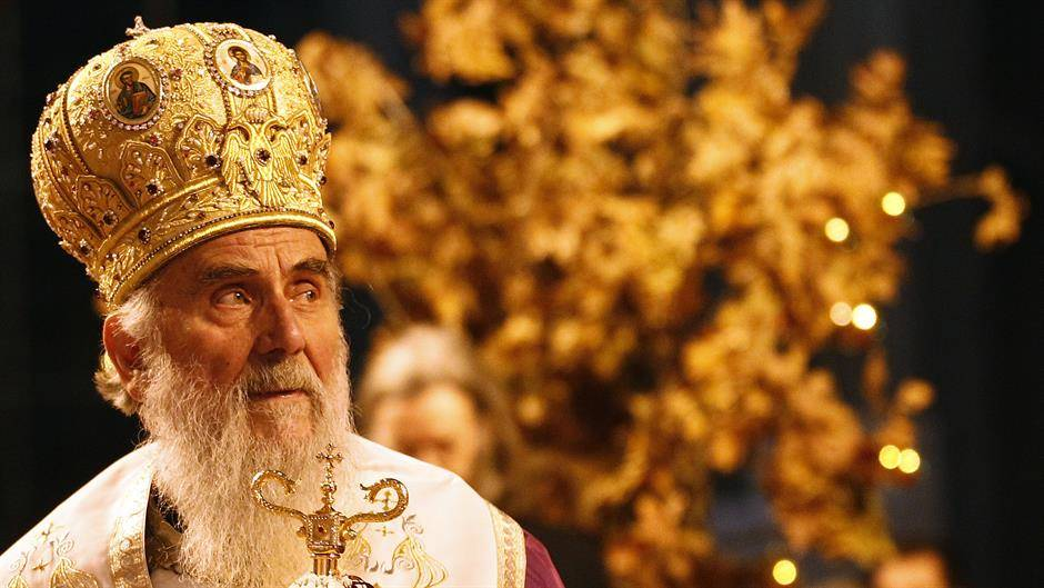 patrijarh-irinej-uputio-saucesce-arhiepiskopu-tirane
