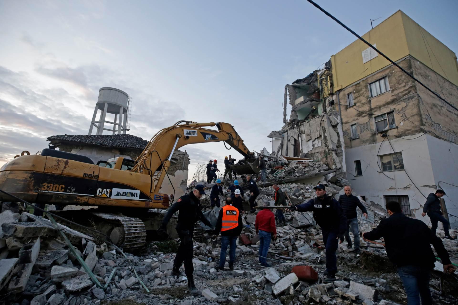zemljotresi-u-albaniji-ne-prestaju-danas-cetiri-udara