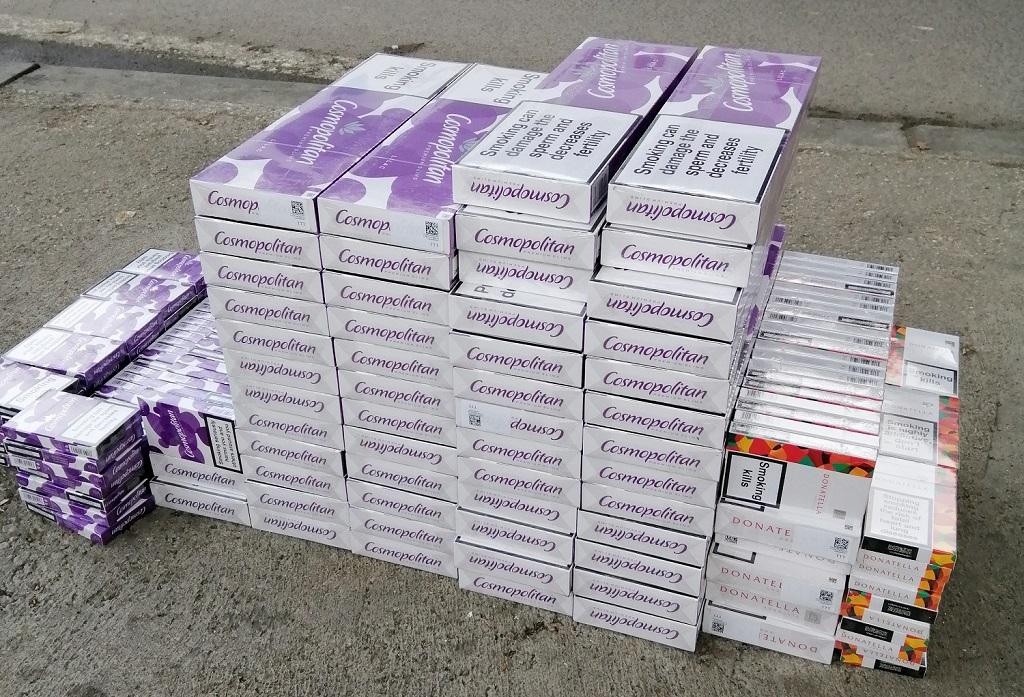 rudnica-sprecen-pokusaj-krijumcarenja-700-paklica-cigareta