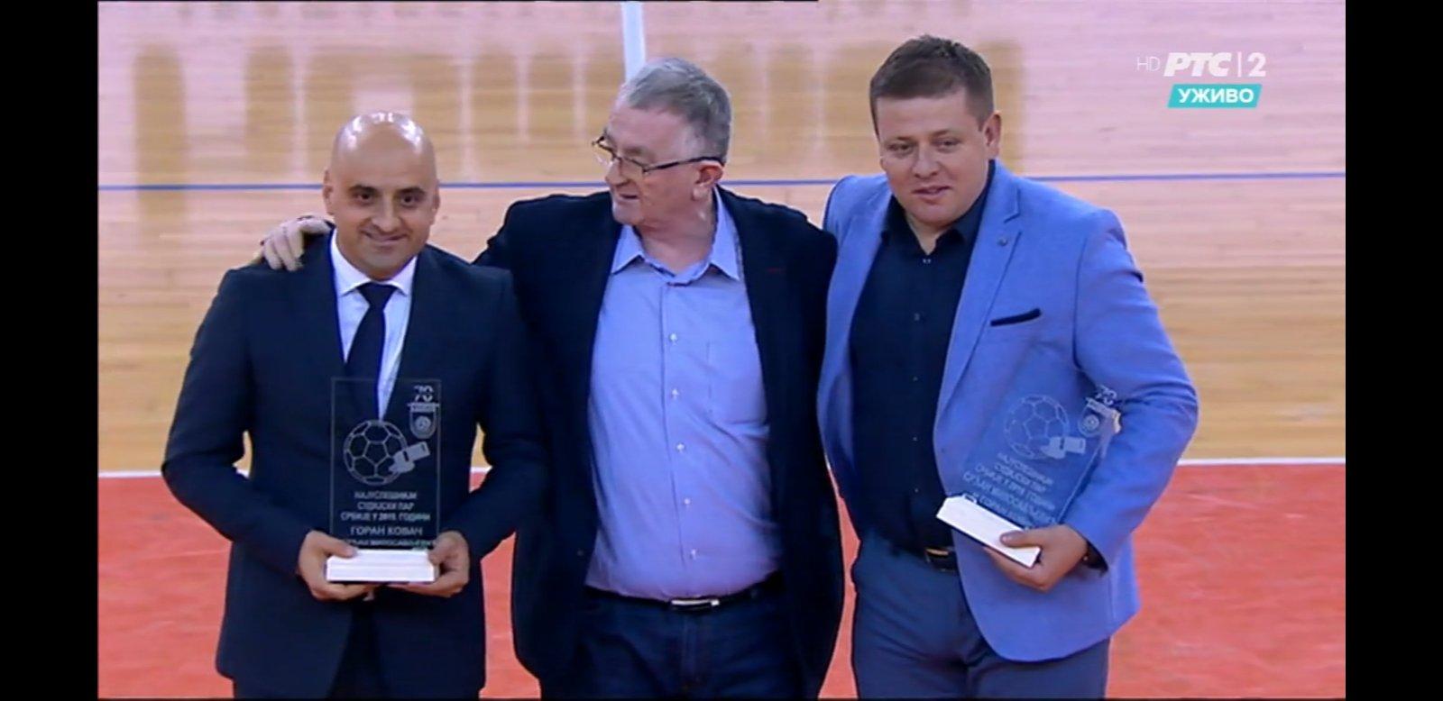 rukometni-sudijski-par-kovac-i-milosavljevic-najbolji-u-2019-godini