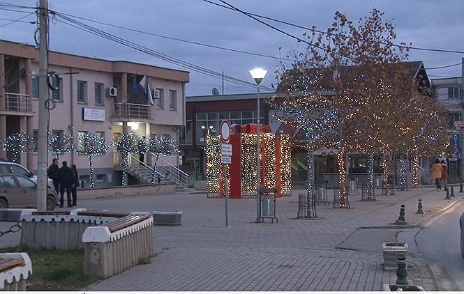 gracanica-docek-pravoslavne-nove-godine-uz-daru-bubamaru