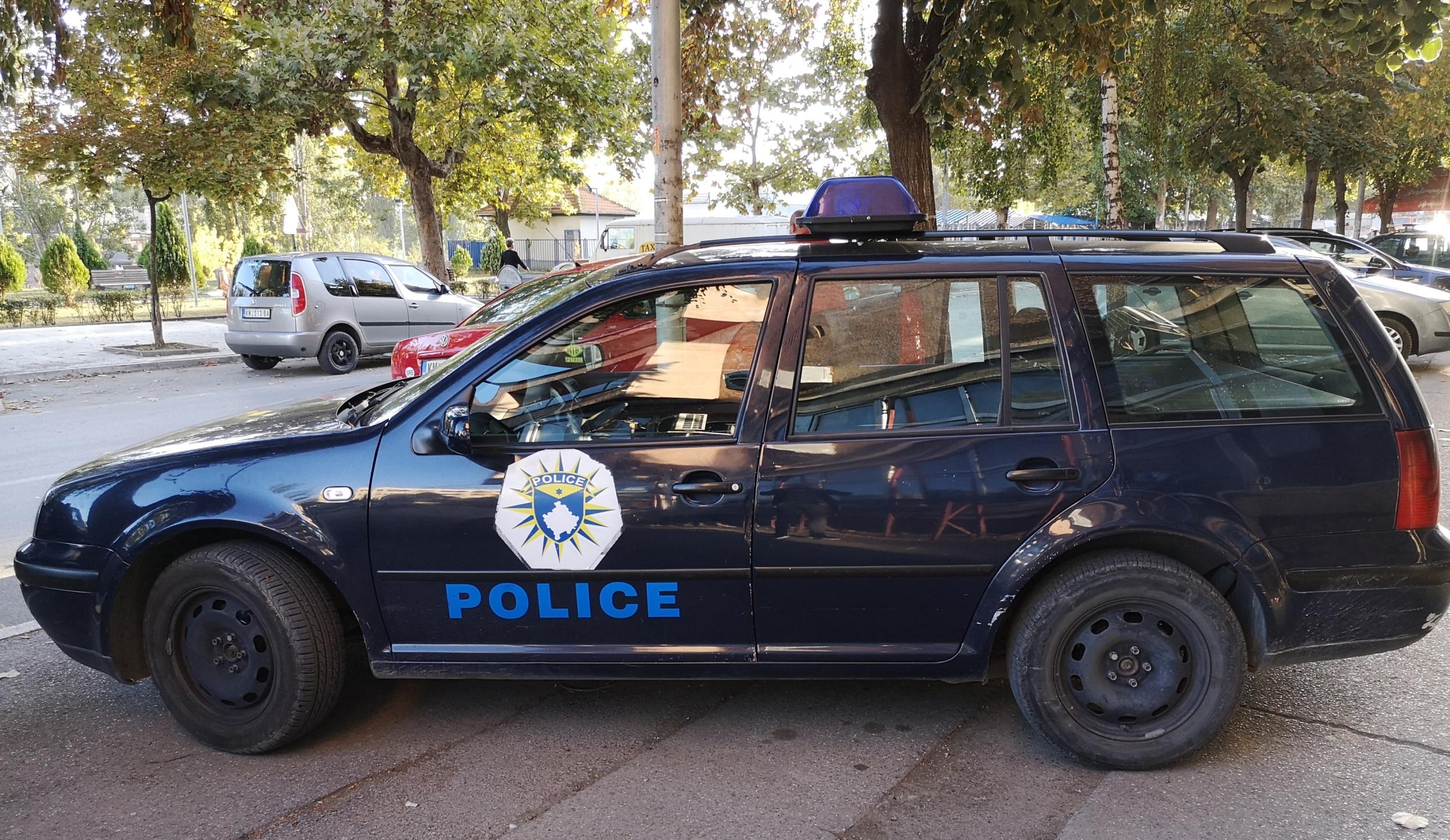 policija-pretresla-kucu-srbina-u-koretistu