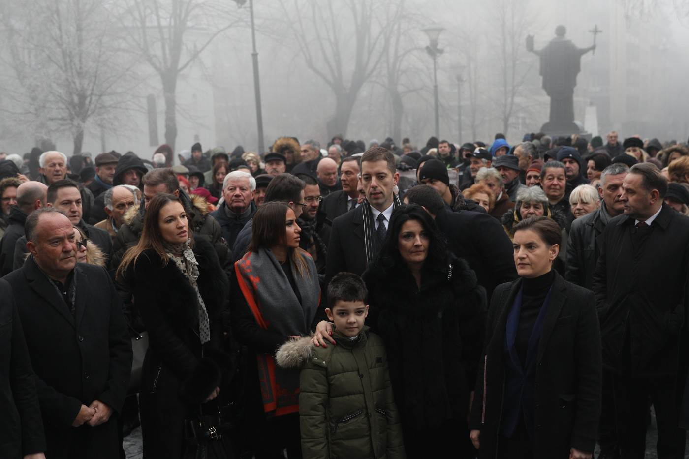 pomen-oliveru-ivanovicu-brnabic-srbija-nece-stati-dok-se-ne-nadu-ubice
