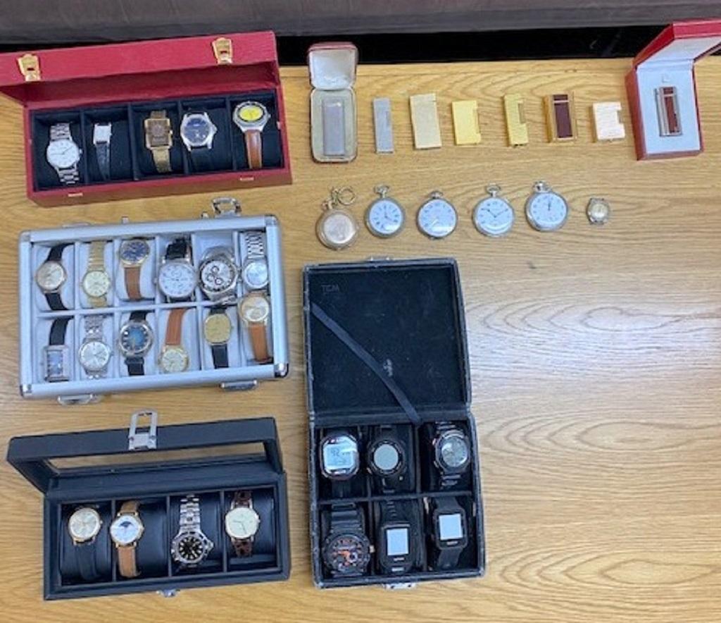 merdare-zaplenjen-dijamantski-nakit-i-zbirka-antikviteta-u-autobusu-koji-saobraca-na-relaciji-pristina-nemacka