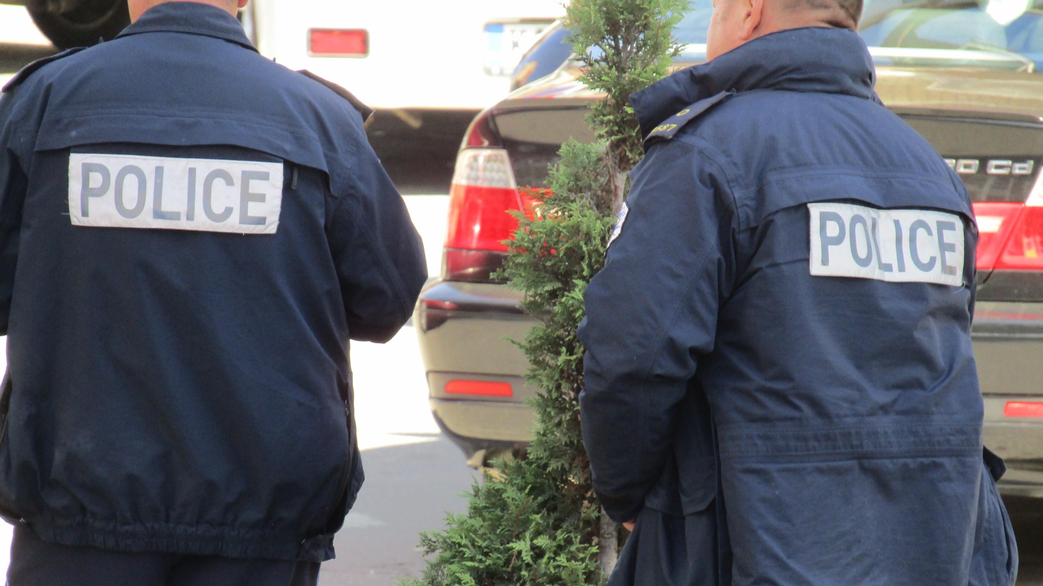 kosovska-policija-zaplenila-srbinu-iz-mogile-automatsku-pusku