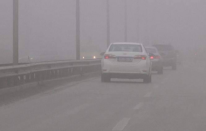 pristina-od-jutros-medu-deset-najzagadenijih-gradova