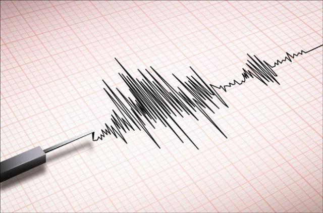 jak-zemljotres-ponovo-pogodio-tiranu