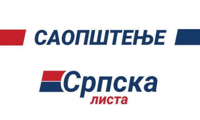 sl-uspostavljanje-avio-linije-beograd-pristina-vazan-korak-ka-rusenju-barijera-izmedu-naroda-i-drustava