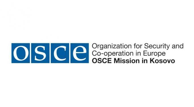 misija-oebs-a-i-jevrejska-zajednica-na-kosovu-obelezavaju-dan-secanja-na-holokaust