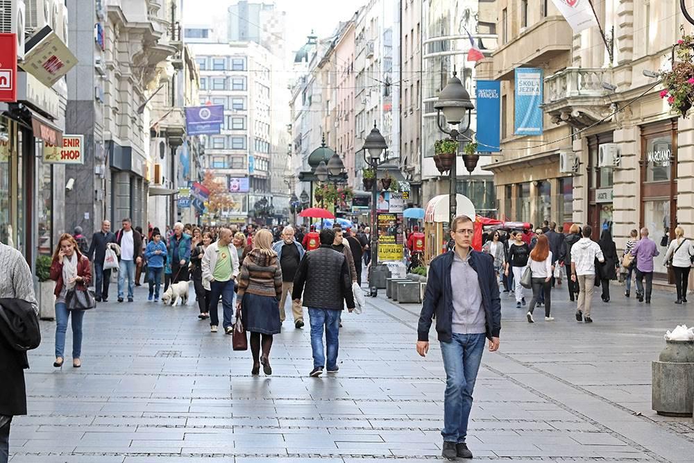 broj-stanovnika-srbije-do-2050-godine-spustice-se-na-58-miliona