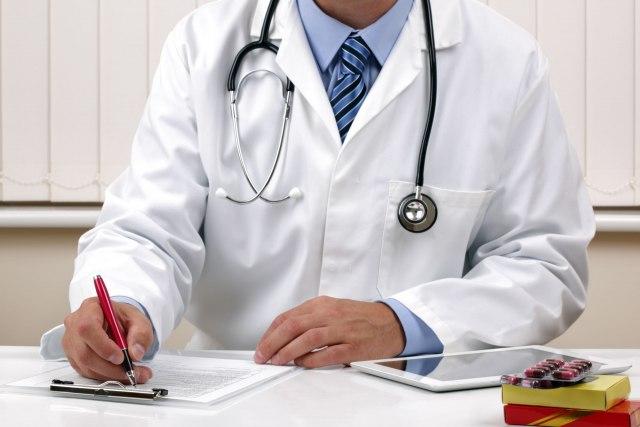 rse-tri-godine-bez-konkursa-za-specijalizaciju-u-kosovskom-zdravstvu